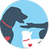 fear-free-veterinary-care
