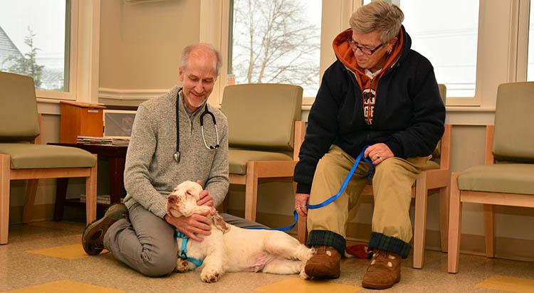 portsmouth-veterinarian_0020_IWC_2244