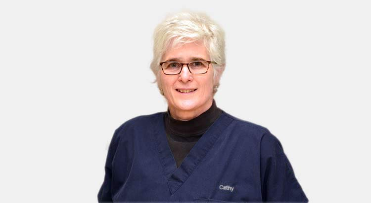 Cathy-Van-Hof